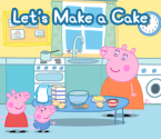Peppa's Party2