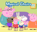 Peppa's Party5