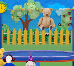 Playschool Play Time App6