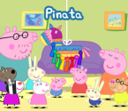peppa's Party6