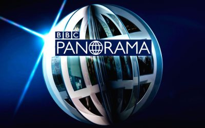 Thoughts on the BBC Panorama special on Type 2 diabetes