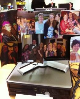 Photos-colleagues-work-365