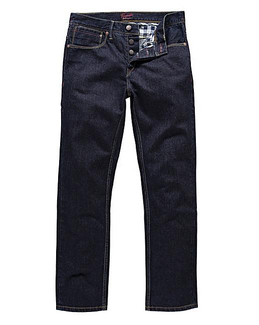 Jeans, Jacamo, Menswear