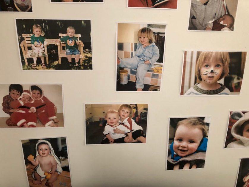 18th birthday, Baby photos, Toddler photos, 18th birthday checklist