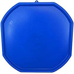 tuff tray