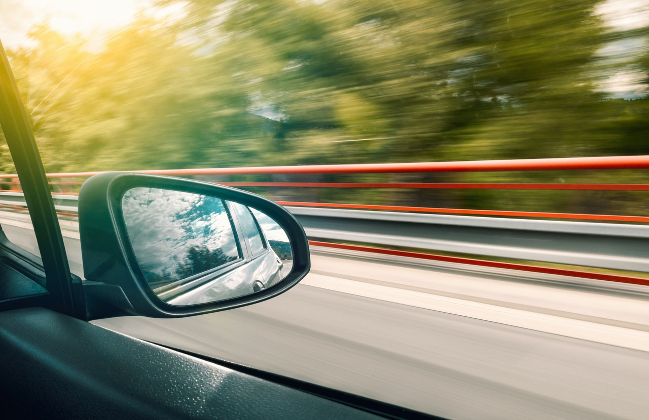 Things To Consider When Financing A Car