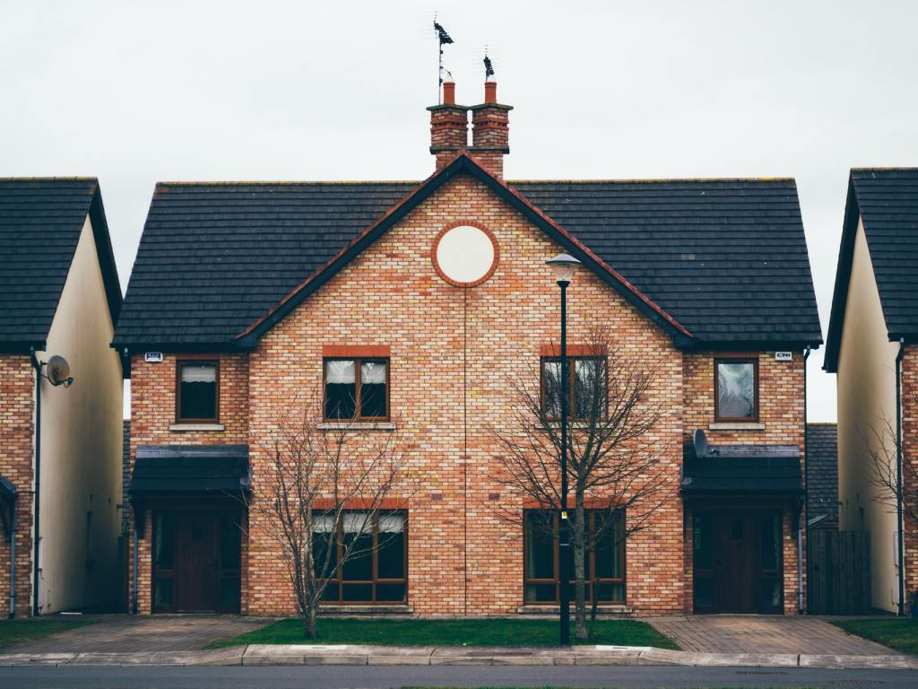 Buying A New House After The Crisis, Here Are Some Things To Note
