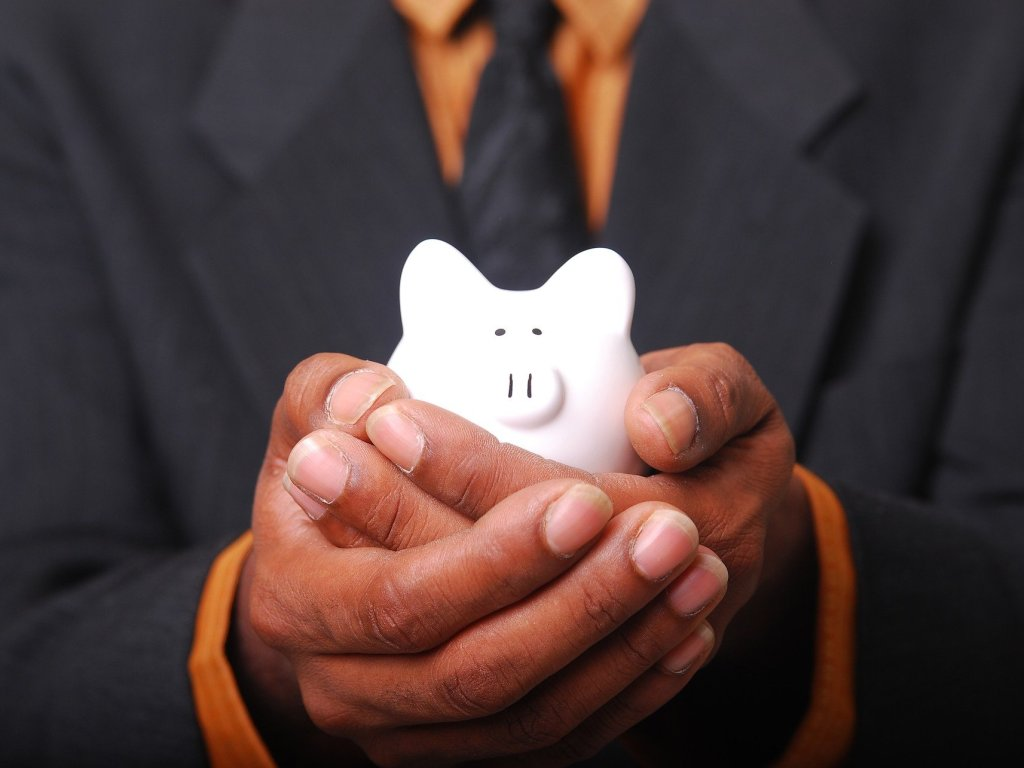Why Is It Important To Save Money?