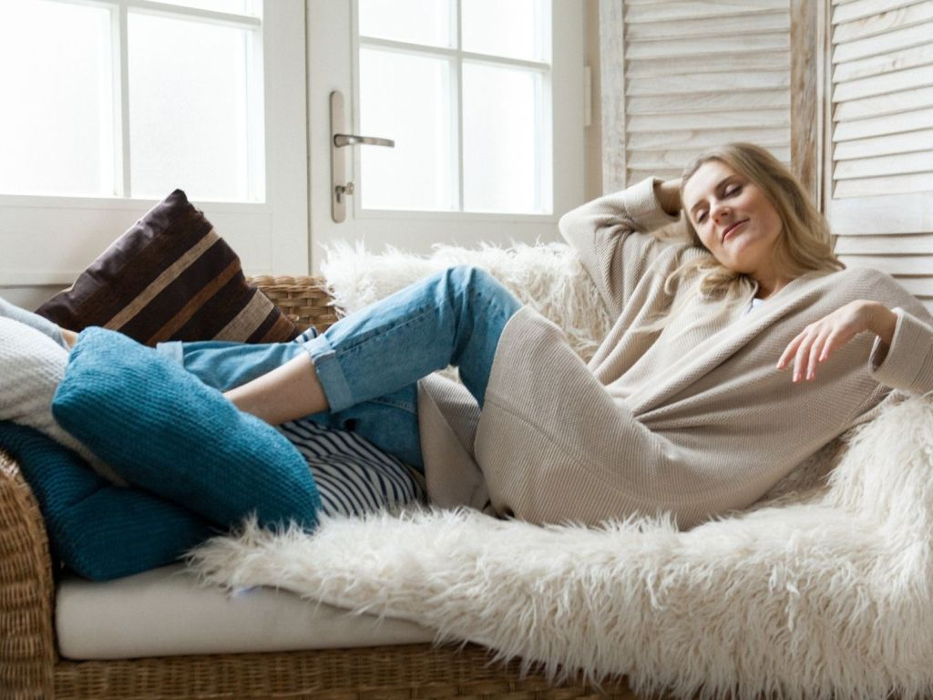4 Ways to Keep Your Home Warm on a Budget