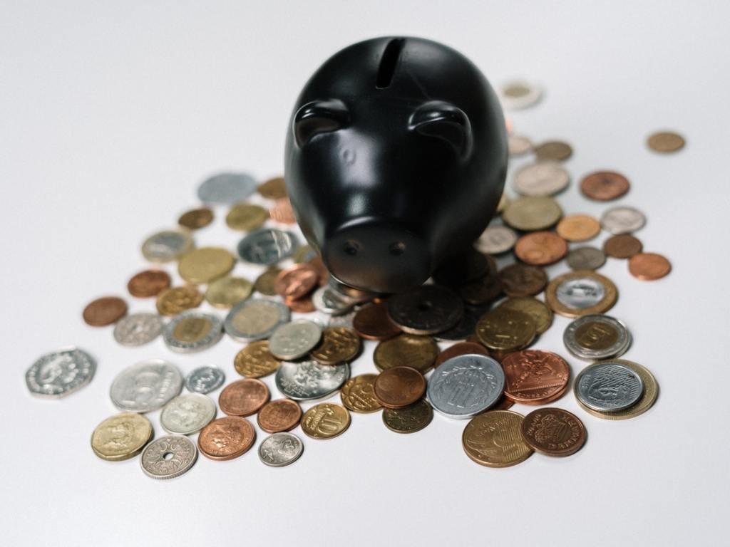 Reasons Why You Need a Financial Advisor