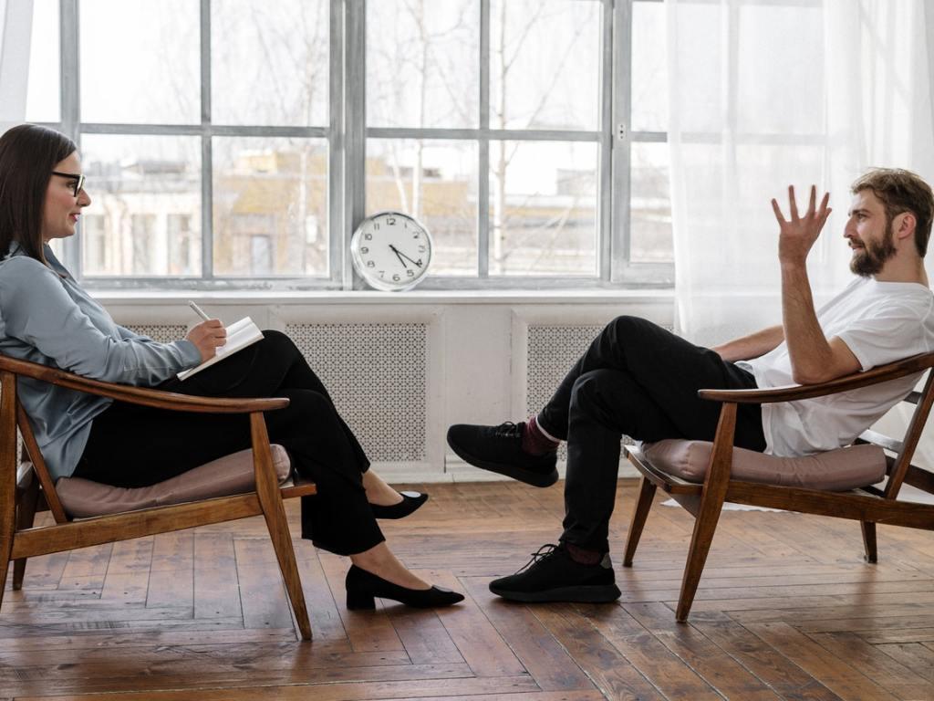 Effective Ways To Deal With Divorce