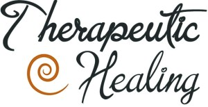 Therapeutic Healing Logo