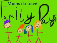 Mums Do Travel