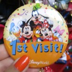 Family Days: Getting lost at Walt Disney World