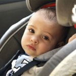 10 quick child car seat safety checks