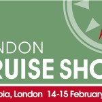 The London CRUISE Show: win tickets