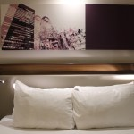 Hampton by Hilton London Gatwick Park and Fly