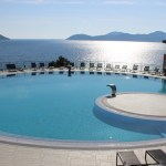 Dubrovnik Sun Gardens Resort review
