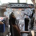 Brooklands Museum: aviation and motorsport
