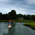 Things to do in Cape Cod with kids