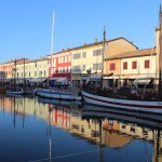 Room report: Hotel Tiffany, Cesenatico