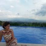 Xandari Resort and Spa, Costa Rica