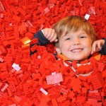 Things to do in London with kids: December