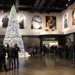 Warner Bros Studio Tour: The Making of Harry Potter