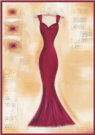 evening-gown.jpg