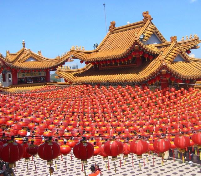 38-cny-1st-day-thean-hou-kong-viii.JPG