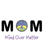t-shirt for moms