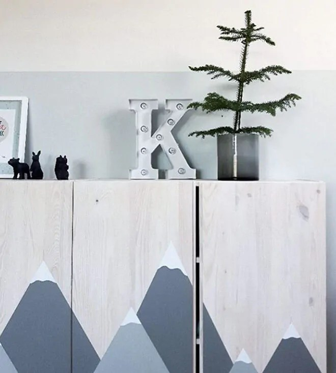 Ikea Kitchen Sale March 4