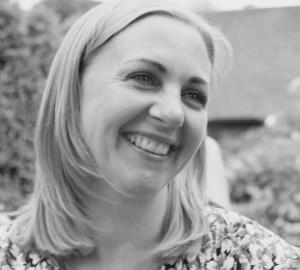 Mums Off Duty, Andrea Cutts, Digital Mums