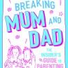 Mums Off Duty, Anna Williamson, Breaking Mum and Dad