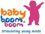 baby boom boom
