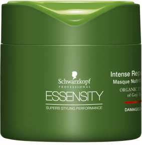 schwarzkopf essensity intense repair mask