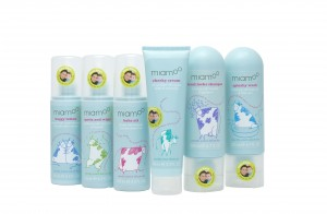 Review - Miamoo Infant Skincare 4