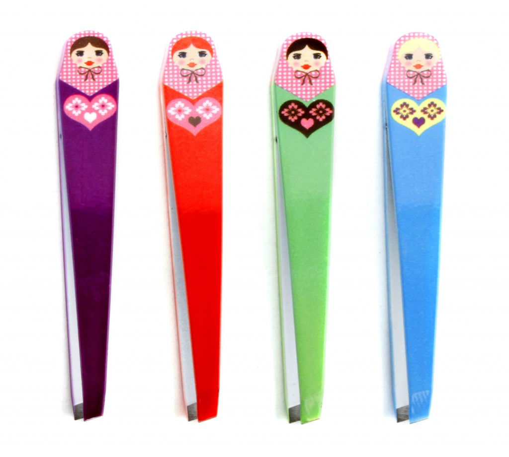 Win Mad About Beauty Stocking Fillers 2