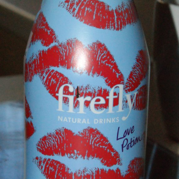 Firefly Tonic Love Potion