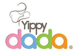 Yippydada Logo