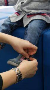 Clarks First Shoes, Clarks, Clarks shoes, first shoes, childrens shoes, Clarks Spring/summer 2012 collection, clarks first shoes collection, shoe fitting, clarks shoe fitting, childrens shoe fitting, clarks first shoe fitting, first shoe fitting