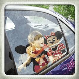 car rental, flroida car rental, car hire florida, car hire, florida car rental, fly drive orlando, fly drive florida, fly drive disney,