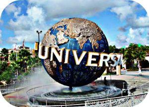 Universal Florida, Universal Studios