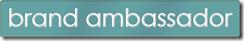 ambassadorbadge
