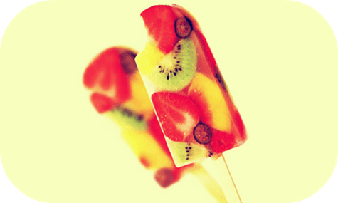 fruitlollies