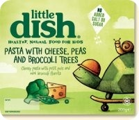 pasta-with-cheese-peas-and-broccoli-trees_s_1_200_0
