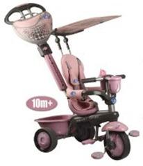 smart trike review rh mumsthenerd co uk
