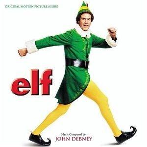 Christmas Films 2