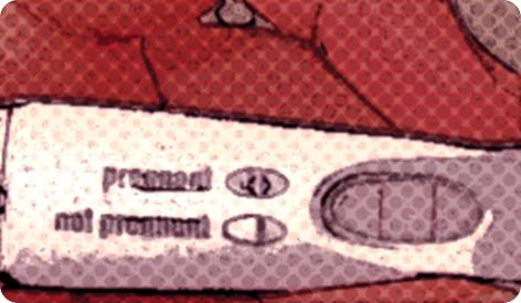 pregnancytest