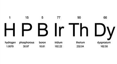 periodic_table_birthday_card